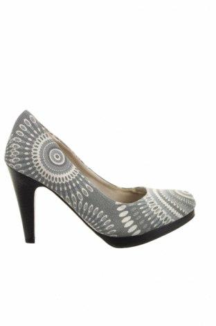 Dámske topánky