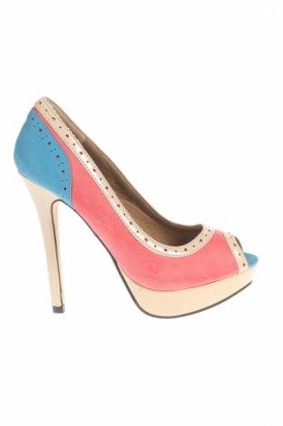 Dámske topánky  Belle Women