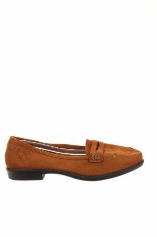 Дамски обувки Bpc Bonprix Collection