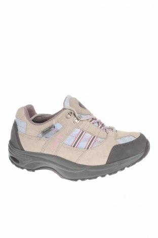 Dámske topánky  Chung shi