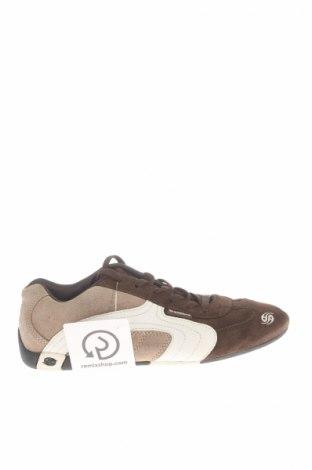 Dámske topánky  Dockers