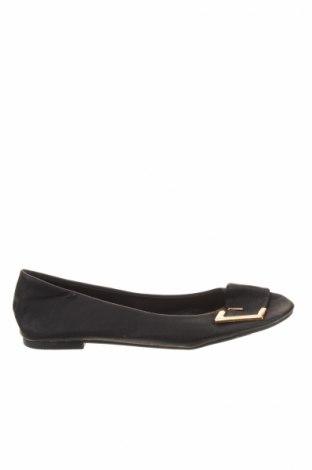 Dámske topánky  Emerson