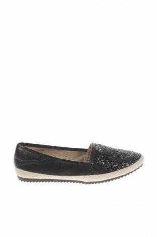 Dámske topánky  Feline