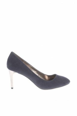 Dámske topánky  JM.Diamant
