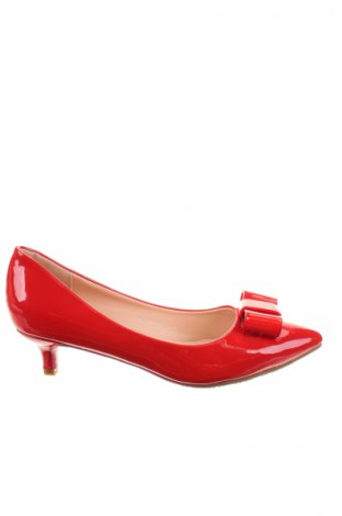 Női cipők Lucky Star