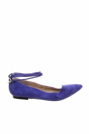 Дамски обувки Mimco