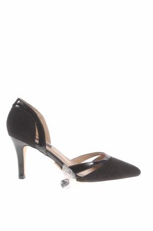Dámske topánky  Mio