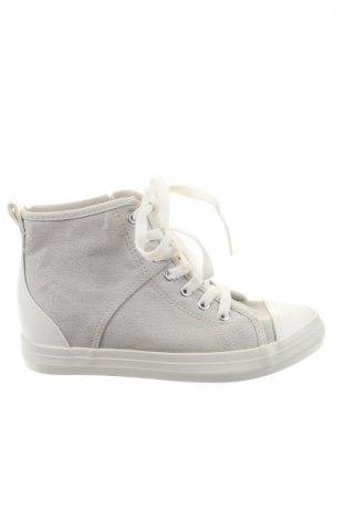 Dámske topánky  Mohito