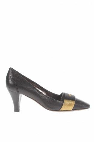 Dámske topánky  Moreschi