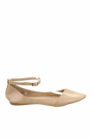Дамски обувки Novo