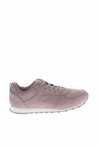 Dámske topánky  Primark