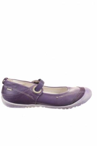 Dámske topánky  Primigi