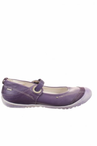 Дамски обувки Primigi