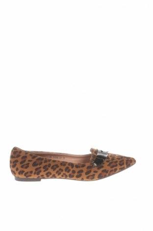 Dámske topánky  Raxmax