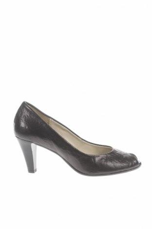 Dámske topánky  Roberto Santi