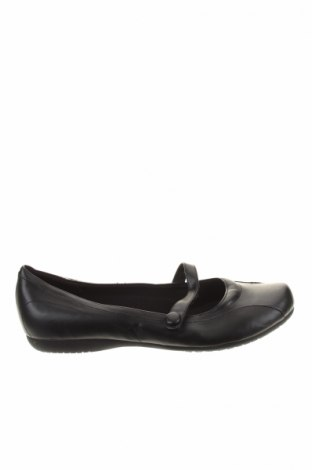 Дамски обувки Safetstep