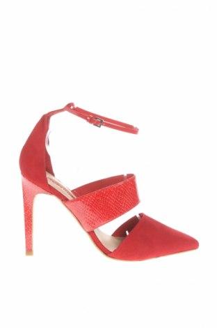 Dámske topánky  Topshop