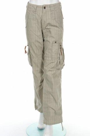 Дамски спортен панталон Active Wear