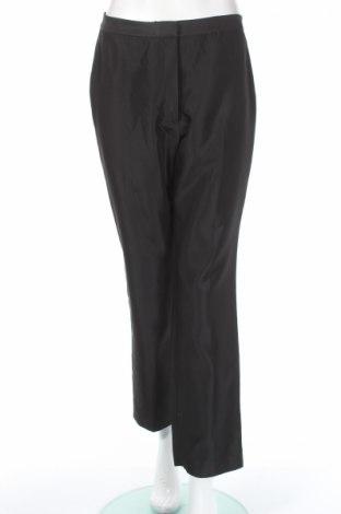 Дамски панталон Ann Taylor, Размер S, Цвят Черен, 64% ацетат, 36% полиестер, Цена 9,13лв.