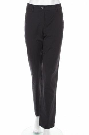Дамски панталон Apriori