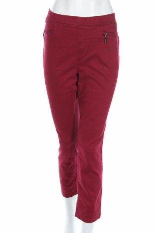 Дамски панталон Armand Thiery