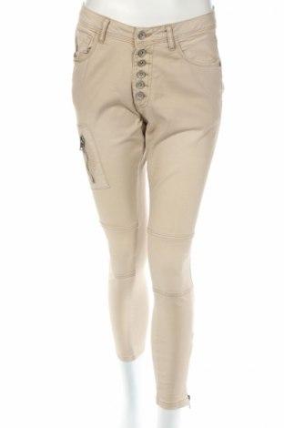 Дамски панталон Capri Collection