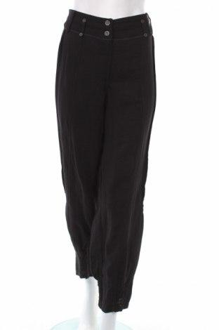 Дамски панталон Choise