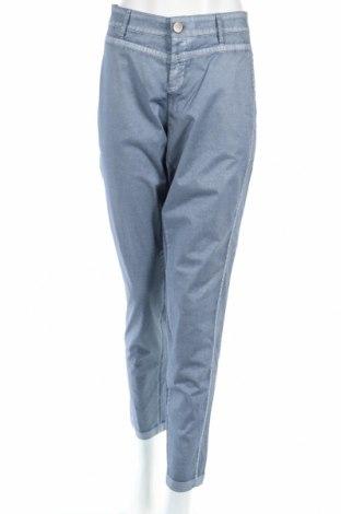 Pantaloni de femei Cinque