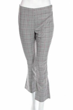 Дамски панталон Dotti