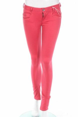 Pantaloni de femei G-Star Raw