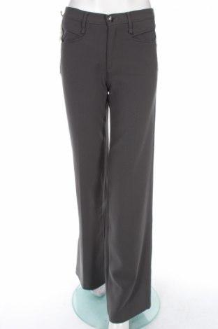 Дамски панталон Gas