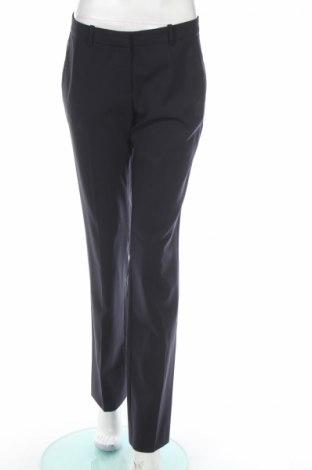 Γυναικείο παντελόνι Hugo Boss