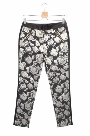 Dámske nohavice Juicy Couture