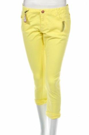 Дамски панталон K Woman