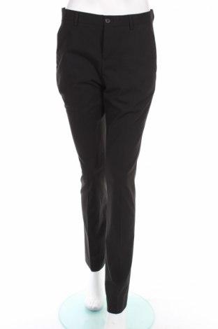 Pantaloni de femei Le Chateau