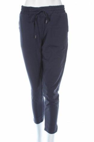 Damskie spodnie Soya Concept