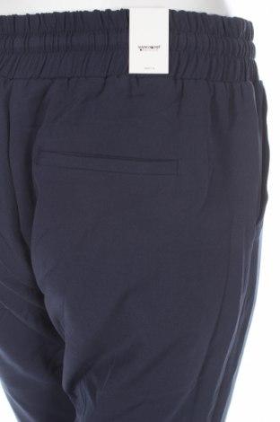 Pantaloni de femei Soya Concept