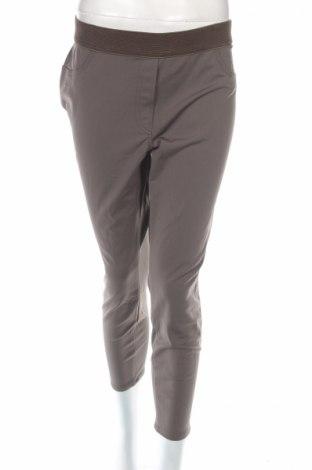 Дамски панталон Thomas Rath