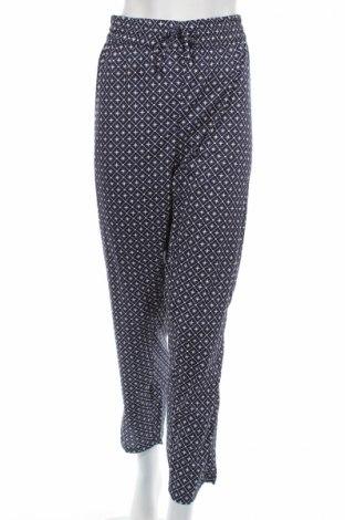 Pantaloni de femei Women Only, Mărime XL, Culoare Albastru, Poliester, Preț 53,58 Lei