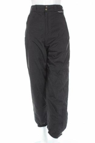 Дамски панталон за зимни спортове Jeantex