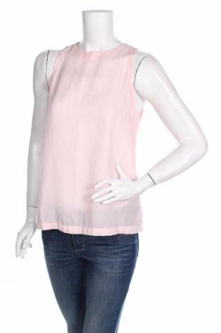 Γυναικείο αμάνικο μπλουζάκι Glamorous, Μέγεθος M, Χρώμα Ρόζ , Πολυεστέρας, Τιμή 9,56€