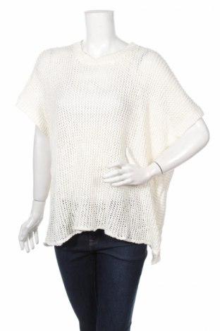 Дамски пуловер Alessi