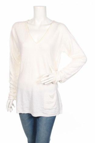 Дамски пуловер Basic One