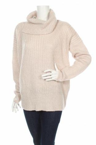 Női pulóver Esmara