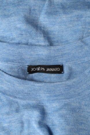 Dámsky polóver Joseph Janard