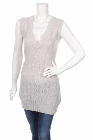 Дамски пуловер Mango, Размер S, Цвят Лилав, 36% акрил, 31% полиамид, 26% мохер, 7% други тъкани, Цена 4,91лв.