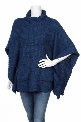 Дамски пуловер Perri Cutten