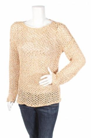 Дамски пуловер Reken Maar
