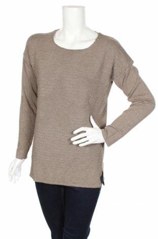Дамски пуловер Thomas Rath