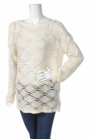 Дамски пуловер Trussardi Jeans